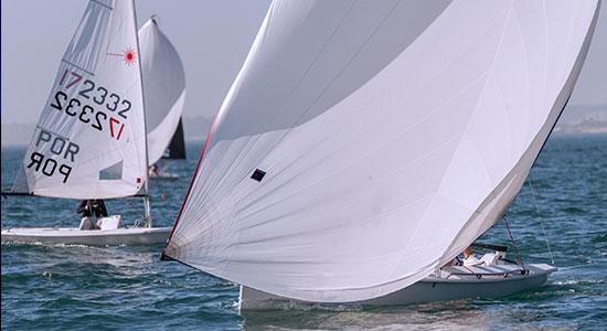 Chalkos Yacht Club - regaty
